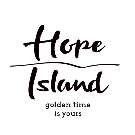 Hope Island 駒沢大学ミュージックワインバー
